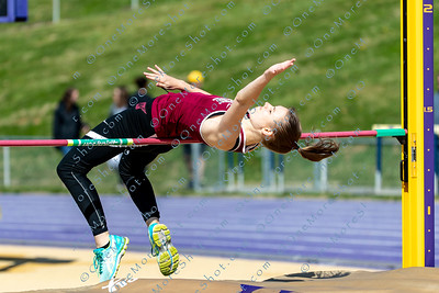 Bill_Butler_Invitational_Track_Meet_at_WCU_04-06-2019-9
