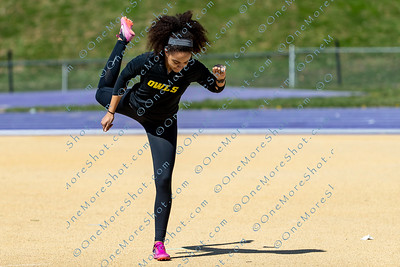 Bill_Butler_Invitational_Track_Meet_at_WCU_04-06-2019-25