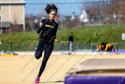 Bill_Butler_Invitational_Track_Meet_at_WCU_04-06-2019-1