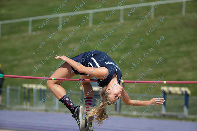 Bill_Butler_Invitational_Track_Meet_at_WCU_04-06-2019-122