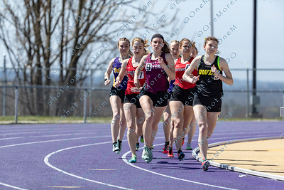 Bill_Butler_Invitational_Track_Meet_at_WCU_04-06-2019-26