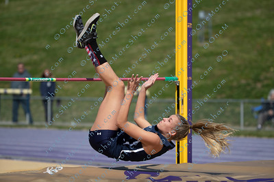 Bill_Butler_Invitational_Track_Meet_at_WCU_04-06-2019-124