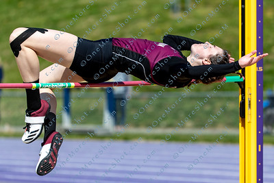 Bill_Butler_Invitational_Track_Meet_at_WCU_04-06-2019-13