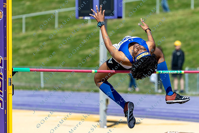 Bill_Butler_Invitational_Track_Meet_at_WCU_04-06-2019-10