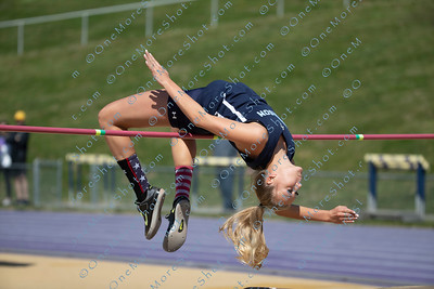 Bill_Butler_Invitational_Track_Meet_at_WCU_04-06-2019-126
