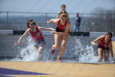 Bill_Butler_Invitational_Track_Meet_at_WCU_04-06-2019-35