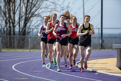 Bill_Butler_Invitational_Track_Meet_at_WCU_04-06-2019-27