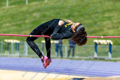 Bill_Butler_Invitational_Track_Meet_at_WCU_04-06-2019-20