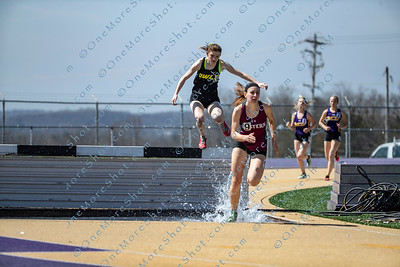 Bill_Butler_Invitational_Track_Meet_at_WCU_04-06-2019-29