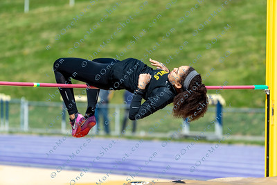 Bill_Butler_Invitational_Track_Meet_at_WCU_04-06-2019-21
