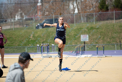 Bill_Butler_Invitational_Track_Meet_at_WCU_04-06-2019-116