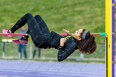 Bill_Butler_Invitational_Track_Meet_at_WCU_04-06-2019-22