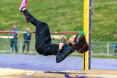 Bill_Butler_Invitational_Track_Meet_at_WCU_04-06-2019-23