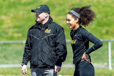 Bill_Butler_Invitational_Track_Meet_at_WCU_04-06-2019-24