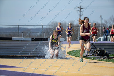 Bill_Butler_Invitational_Track_Meet_at_WCU_04-06-2019-32