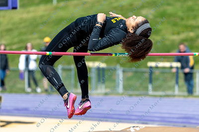 Bill_Butler_Invitational_Track_Meet_at_WCU_04-06-2019-11