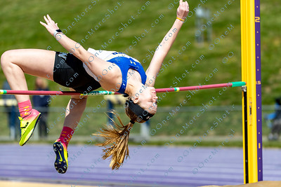 Bill_Butler_Invitational_Track_Meet_at_WCU_04-06-2019-19