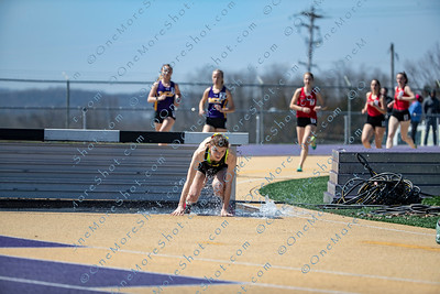 Bill_Butler_Invitational_Track_Meet_at_WCU_04-06-2019-33