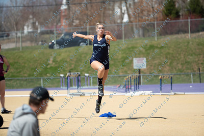 Bill_Butler_Invitational_Track_Meet_at_WCU_04-06-2019-117