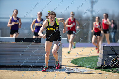 Bill_Butler_Invitational_Track_Meet_at_WCU_04-06-2019-34