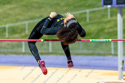 Bill_Butler_Invitational_Track_Meet_at_WCU_04-06-2019-7