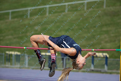 Bill_Butler_Invitational_Track_Meet_at_WCU_04-06-2019-123