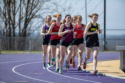 Bill_Butler_Invitational_Track_Meet_at_WCU_04-06-2019-28