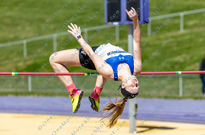Bill_Butler_Invitational_Track_Meet_at_WCU_04-06-2019-6