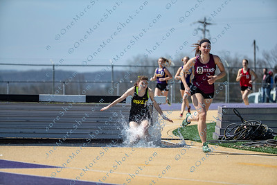 Bill_Butler_Invitational_Track_Meet_at_WCU_04-06-2019-30