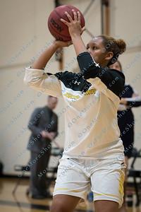 BMC_WBball_vs_Washington_College-9