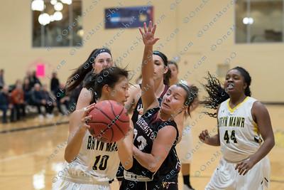 BMC_WBball_vs_Washington_College-39