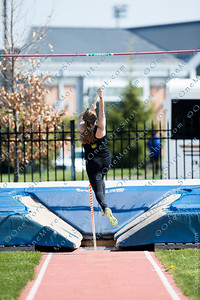 MasonDixon_Invitational_April_16-2016-532