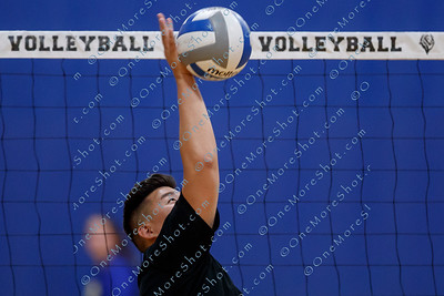 BMC_VOLLEYBALL_Away_08-31-2018-522