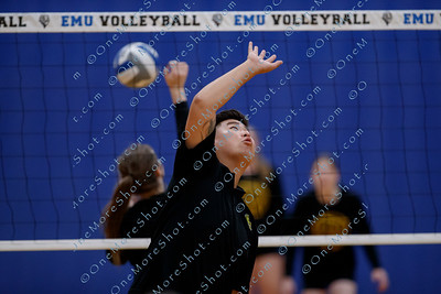 BMC_VOLLEYBALL_Away_08-31-2018-513