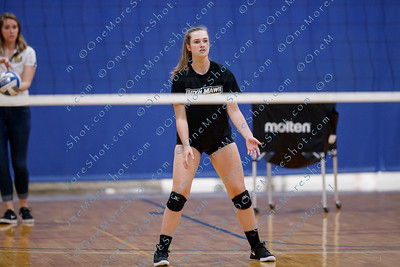 BMC_VOLLEYBALL_Away_08-31-2018-542