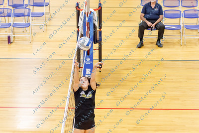 BMC_VOLLEYBALL_Away_08-31-2018-534