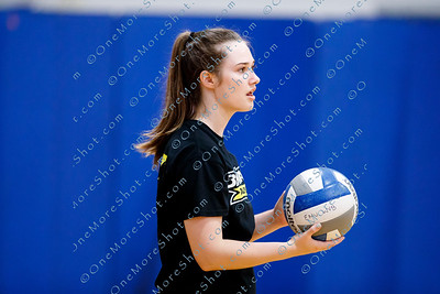 BMC_VOLLEYBALL_Away_08-31-2018-506