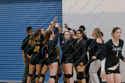 BMC_VOLLEYBALL_Away_08-31-2018-546