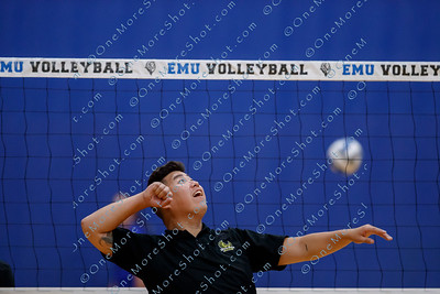 BMC_VOLLEYBALL_Away_08-31-2018-521