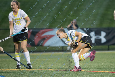 BMC_FieldHockey_vs_Bryn_Athyn_09-11-2018-38