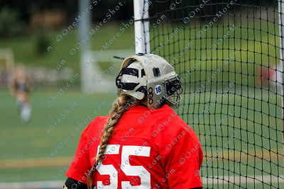 BMC_FieldHockey_vs_Bryn_Athyn_09-11-2018-21
