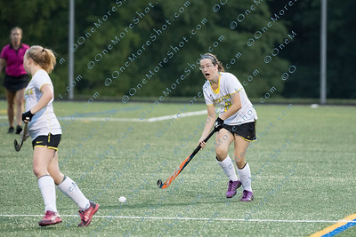 BMC_FieldHockey_vs_Bryn_Athyn_09-11-2018-35