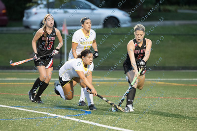 BMC_FieldHockey_vs_Bryn_Athyn_09-11-2018-45