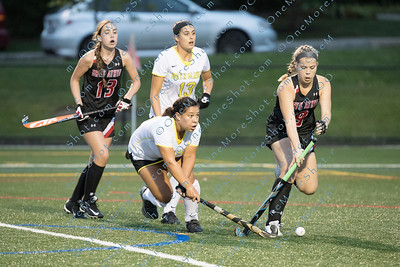 BMC_FieldHockey_vs_Bryn_Athyn_09-11-2018-46