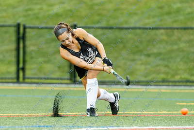 BMC_FieldHockey_vs_Bryn_Athyn_09-11-2018-10