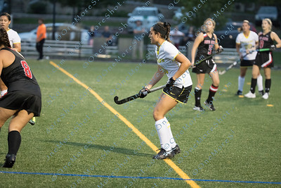 BMC_FieldHockey_vs_Bryn_Athyn_09-11-2018-39