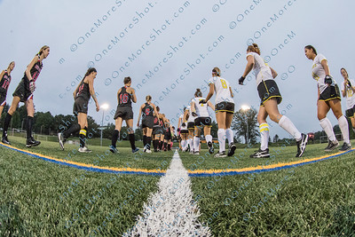 BMC_FieldHockey_vs_Bryn_Athyn_09-11-2018-32