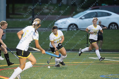 BMC_FieldHockey_vs_Bryn_Athyn_09-11-2018-44
