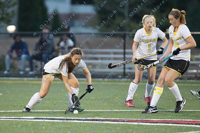 BMC_FieldHockey_vs_Bryn_Athyn_09-11-2018-41