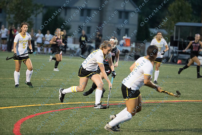 BMC_FieldHockey_vs_Bryn_Athyn_09-11-2018-48
